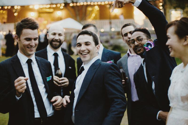 samm_blake_sydney_wedding_athollhall_mosman_122