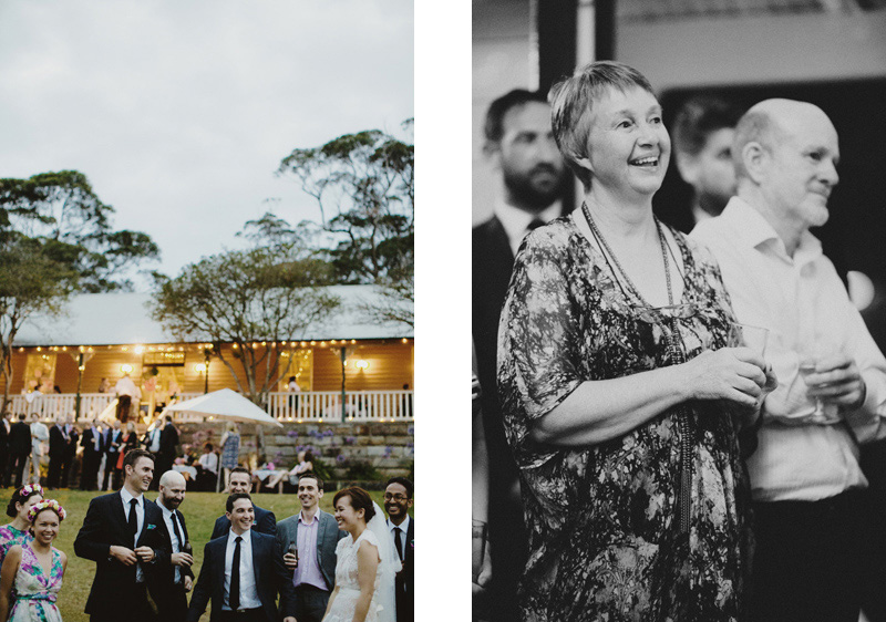 samm_blake_sydney_wedding_athollhall_mosman_124