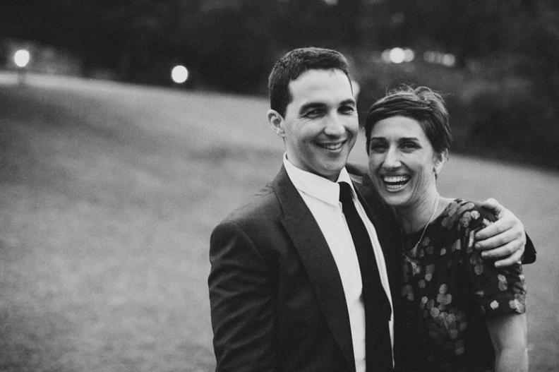 samm_blake_sydney_wedding_athollhall_mosman_125