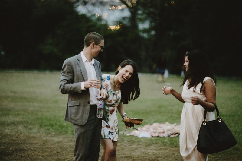 samm_blake_sydney_wedding_athollhall_mosman_126
