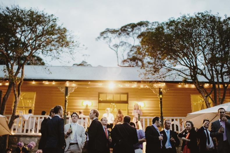 samm_blake_sydney_wedding_athollhall_mosman_128