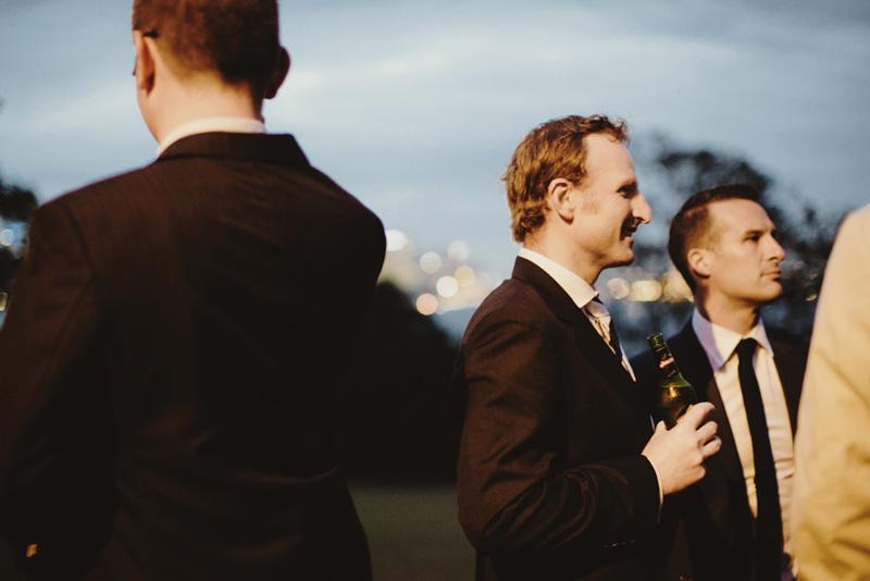 samm_blake_sydney_wedding_athollhall_mosman_129