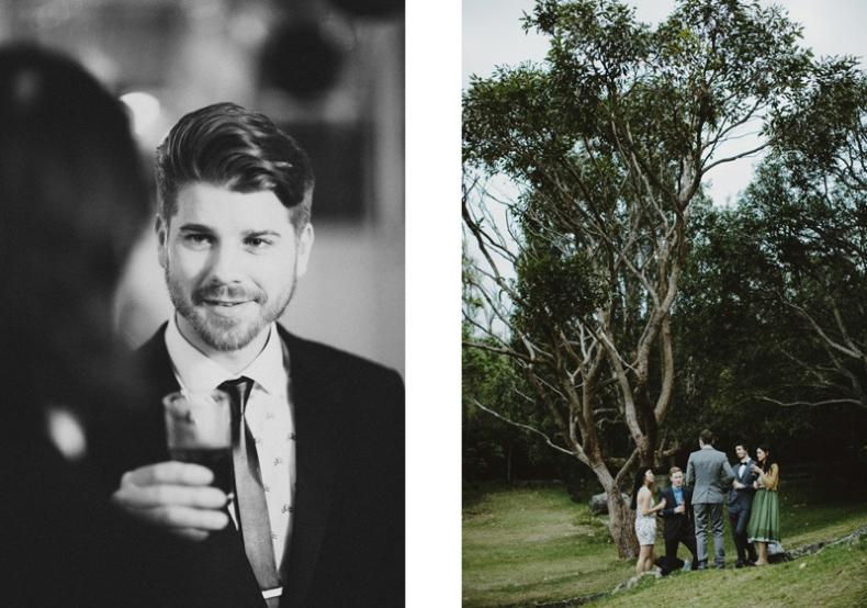 samm_blake_sydney_wedding_athollhall_mosman_134