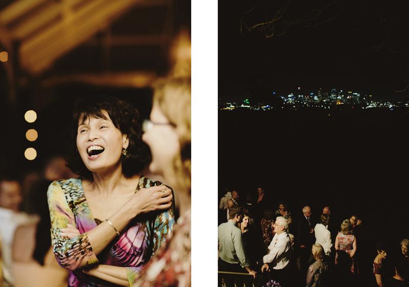 samm_blake_sydney_wedding_athollhall_mosman_136