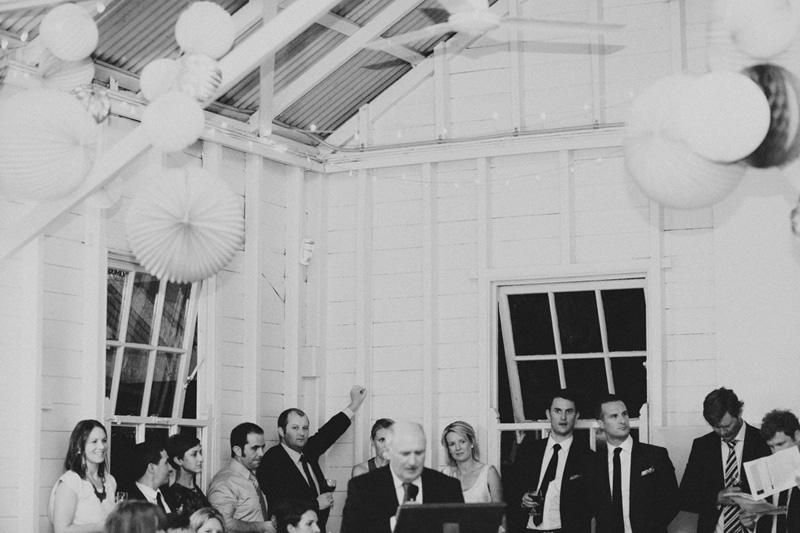 samm_blake_sydney_wedding_athollhall_mosman_137