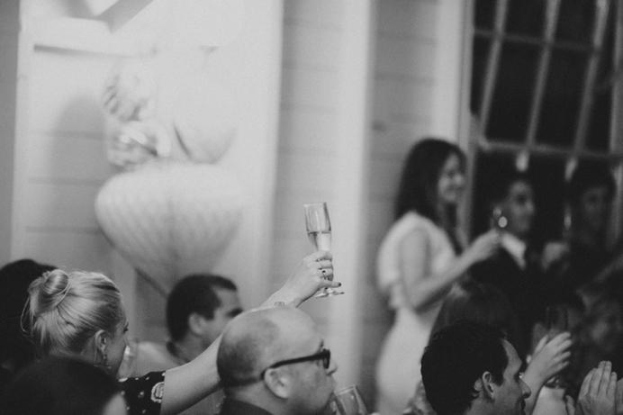 samm_blake_sydney_wedding_athollhall_mosman_138