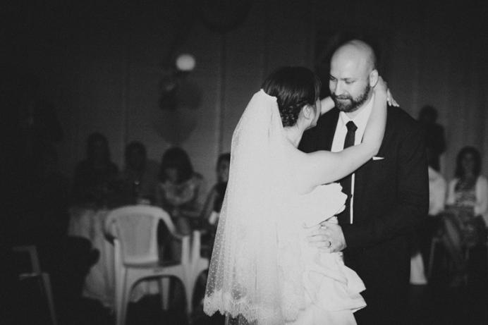 samm_blake_sydney_wedding_athollhall_mosman_141