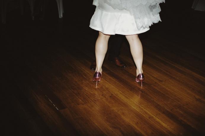 samm_blake_sydney_wedding_athollhall_mosman_142