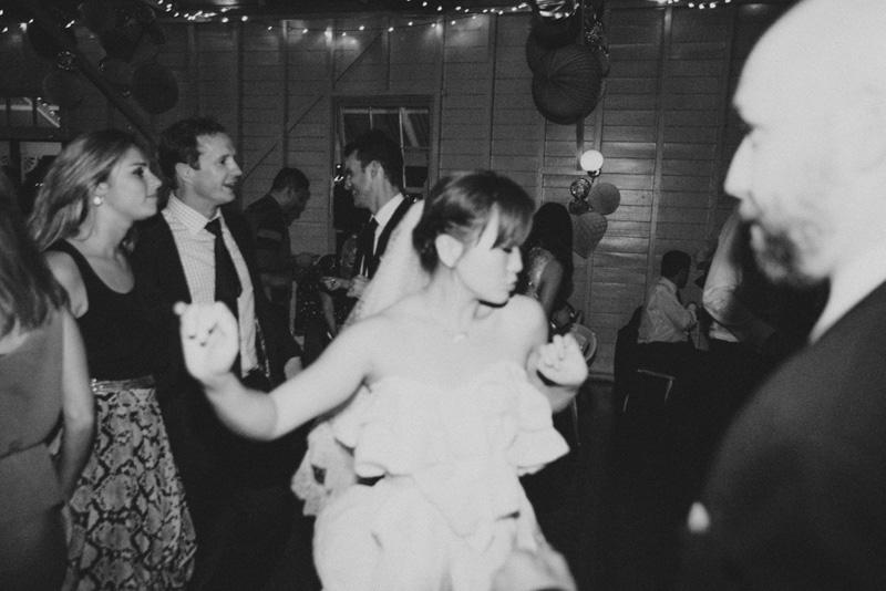 samm_blake_sydney_wedding_athollhall_mosman_143