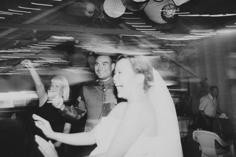 samm_blake_sydney_wedding_athollhall_mosman_145