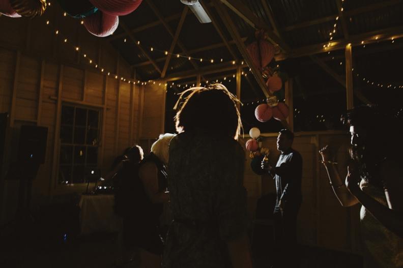 samm_blake_sydney_wedding_athollhall_mosman_147