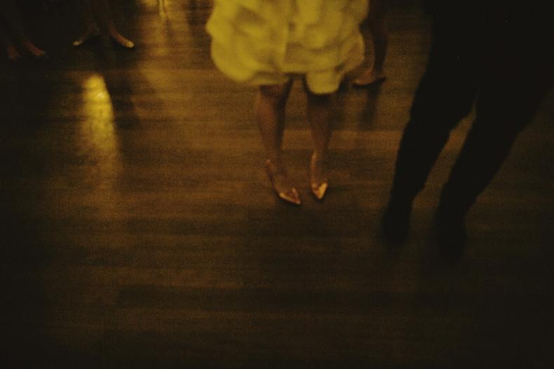 samm_blake_sydney_wedding_athollhall_mosman_150