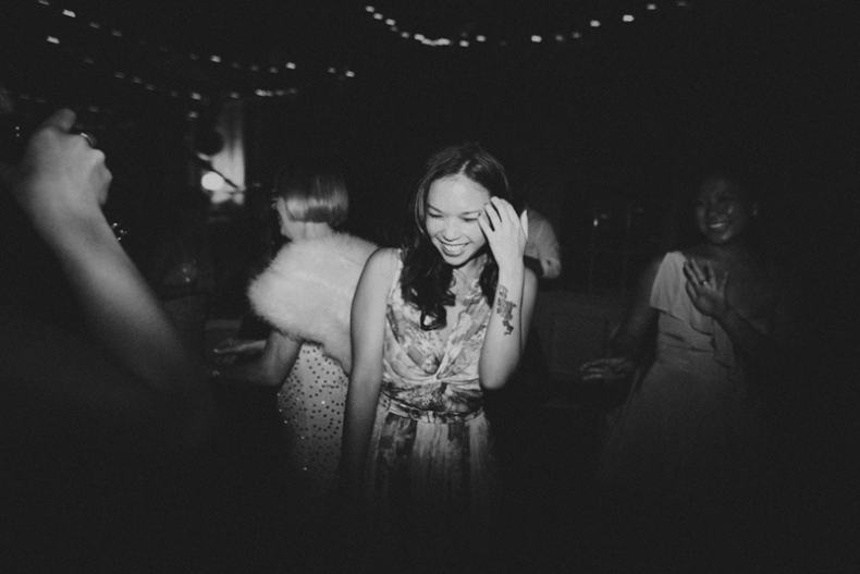 samm_blake_sydney_wedding_athollhall_mosman_155