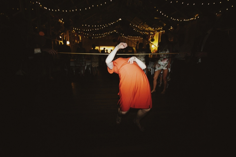 samm_blake_sydney_wedding_athollhall_mosman_156