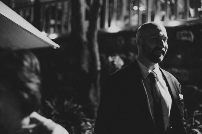 samm_blake_sydney_wedding_athollhall_mosman_157