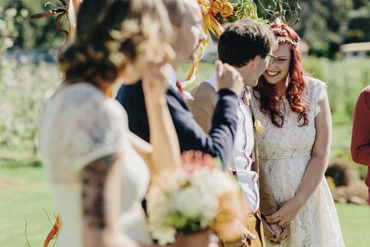 sammblake_laurenglennwedding_perth_westernaustralia_0018