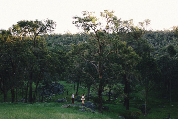 sammblake_laurenglennwedding_perth_westernaustralia_0030