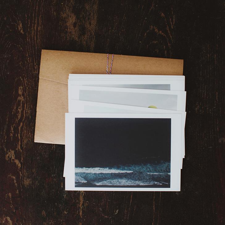 sammblakeprintstore_postcards_0002