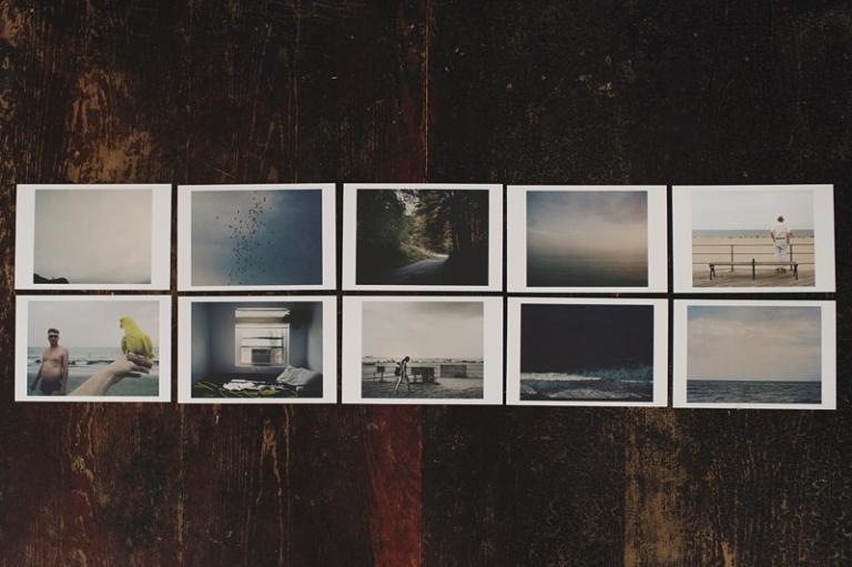 sammblakeprintstore_postcards_0003