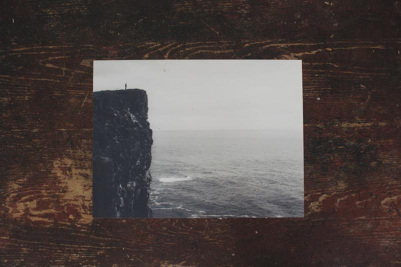 sammblakeprintstore_postcards_0005