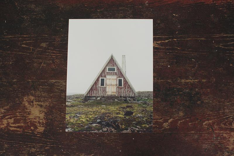 sammblakeprintstore_postcards_0006