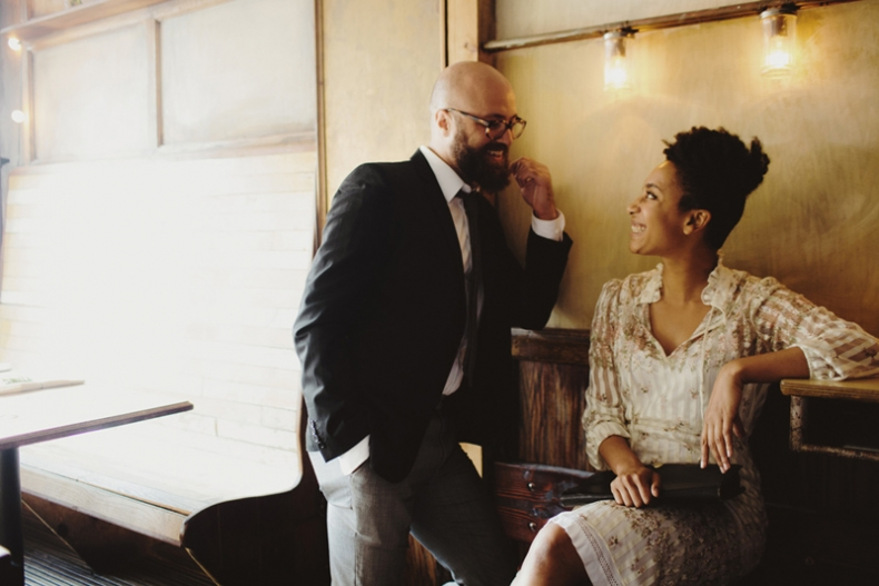 sammblakephotographer_manhattaninn_brooklyn__nycwedding_005