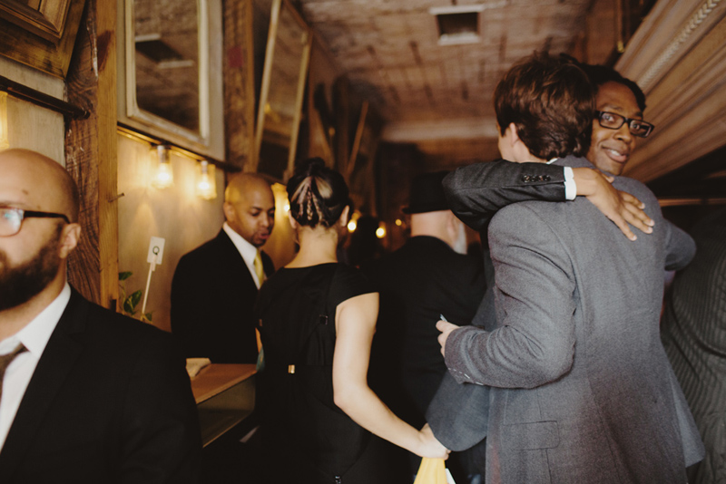 sammblakephotographer_manhattaninn_brooklyn__nycwedding_011