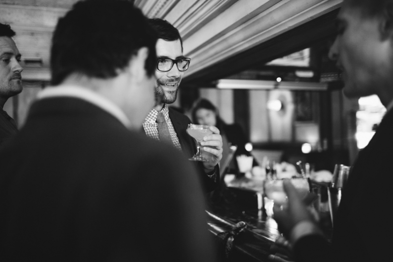 sammblakephotographer_manhattaninn_brooklyn__nycwedding_014