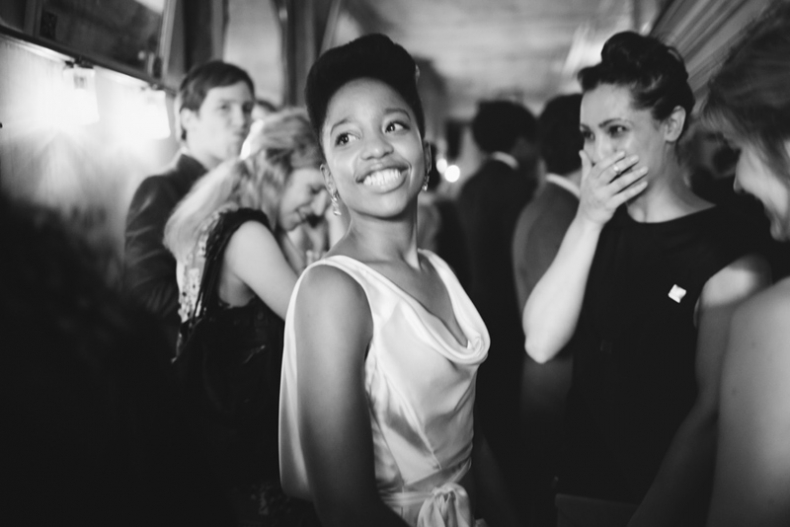 sammblakephotographer_manhattaninn_brooklyn__nycwedding_017