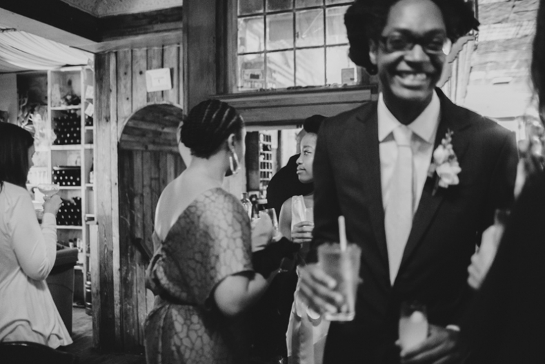 sammblakephotographer_manhattaninn_brooklyn__nycwedding_021