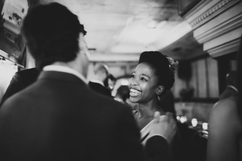 sammblakephotographer_manhattaninn_brooklyn__nycwedding_023