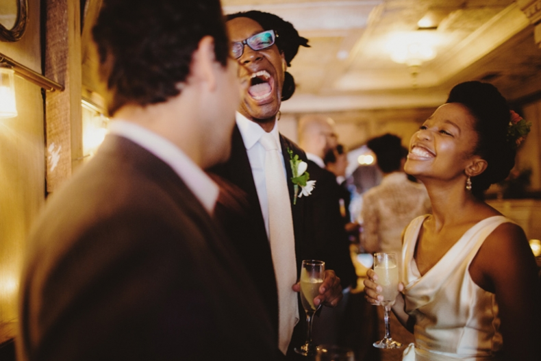 sammblakephotographer_manhattaninn_brooklyn__nycwedding_026