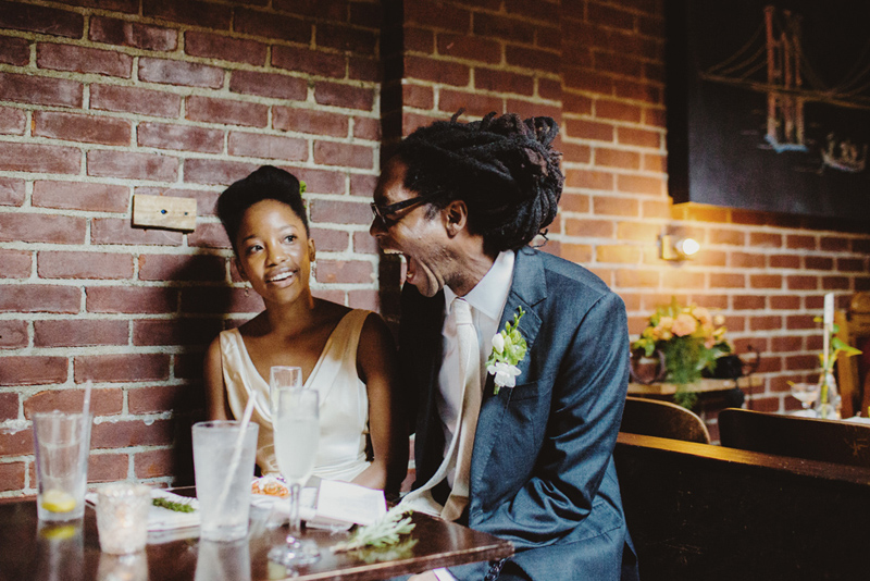 sammblakephotographer_manhattaninn_brooklyn__nycwedding_027