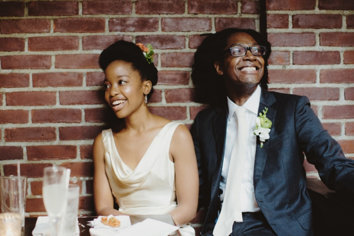 sammblakephotographer_manhattaninn_brooklyn__nycwedding_029