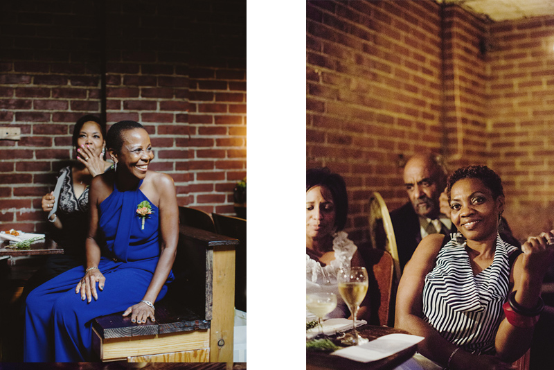 sammblakephotographer_manhattaninn_brooklyn__nycwedding_031