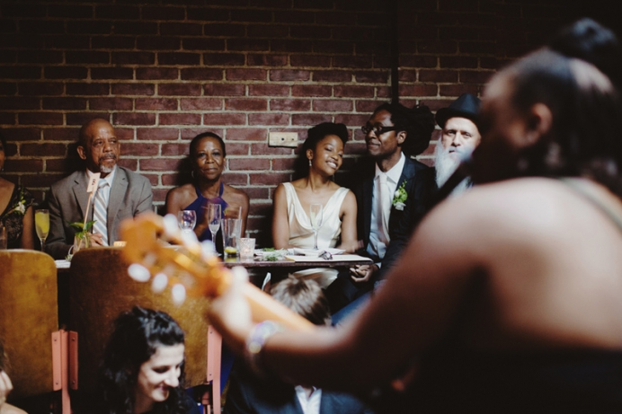 sammblakephotographer_manhattaninn_brooklyn__nycwedding_036