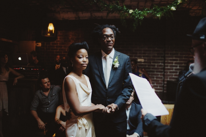 sammblakephotographer_manhattaninn_brooklyn__nycwedding_038