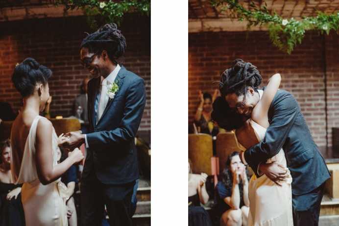 sammblakephotographer_manhattaninn_brooklyn__nycwedding_041