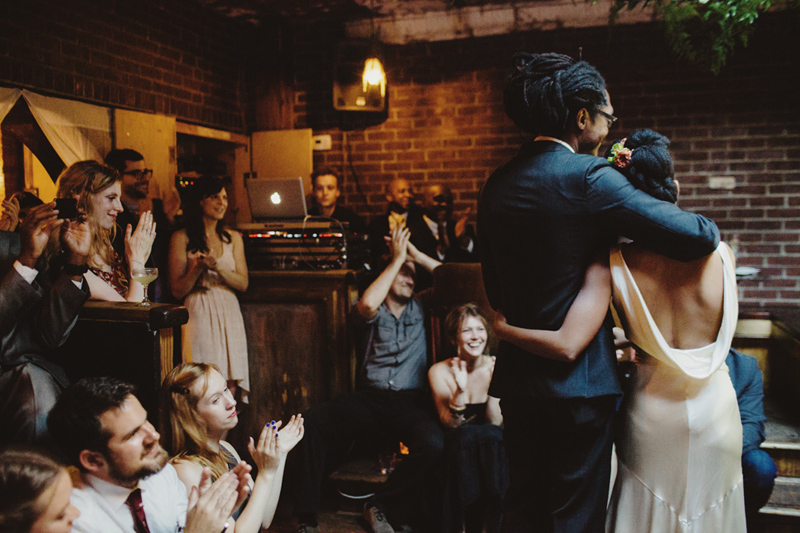 sammblakephotographer_manhattaninn_brooklyn__nycwedding_043