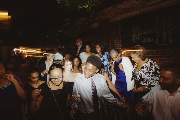 sammblakephotographer_manhattaninn_brooklyn__nycwedding_058