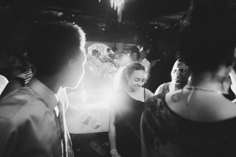 sammblakephotographer_manhattaninn_brooklyn__nycwedding_059