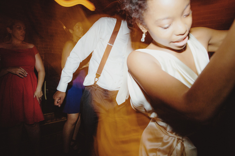 sammblakephotographer_manhattaninn_brooklyn__nycwedding_073