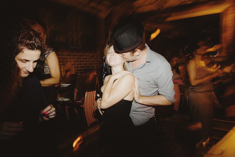 sammblakephotographer_manhattaninn_brooklyn__nycwedding_074
