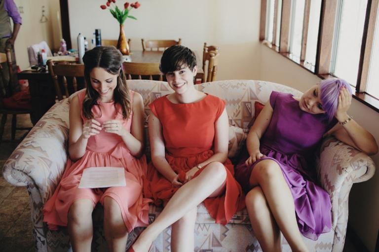 carnival_wedding_perth_sammblakephotographer_006