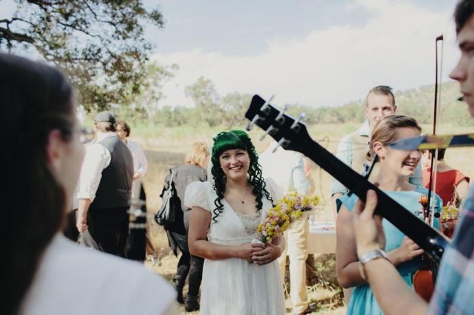 carnival_wedding_perth_sammblakephotographer_011