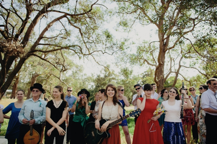 carnival_wedding_perth_sammblakephotographer_016