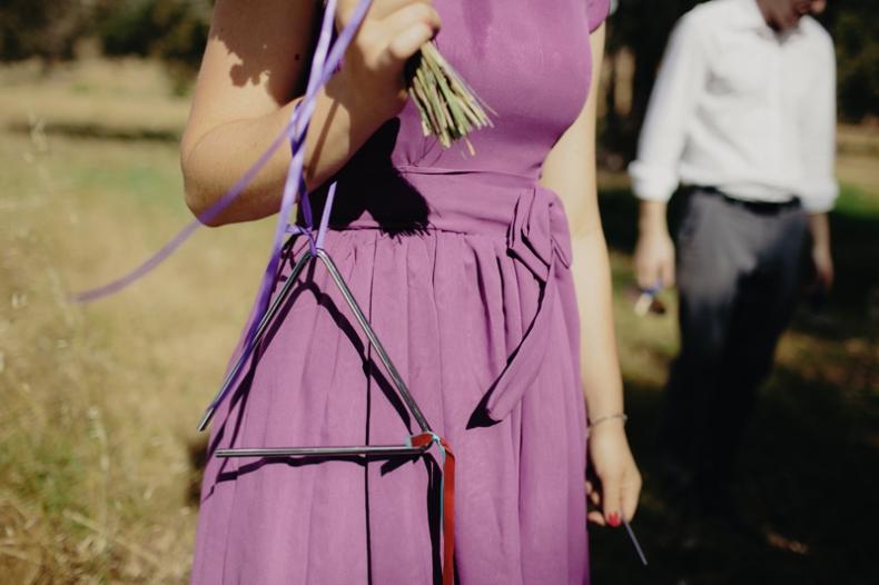 carnival_wedding_perth_sammblakephotographer_017