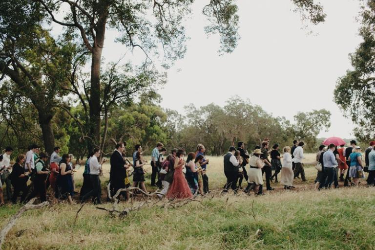 carnival_wedding_perth_sammblakephotographer_020