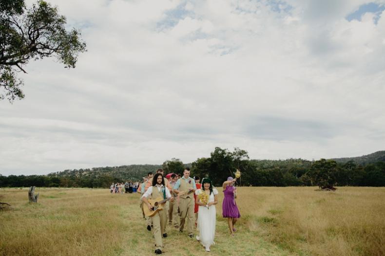 carnival_wedding_perth_sammblakephotographer_022