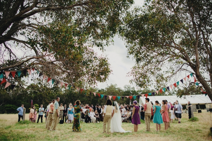 carnival_wedding_perth_sammblakephotographer_024